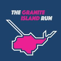 2019 The Granite Island Run